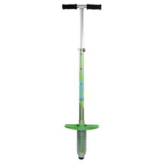 Skákací tyč Spartan Pogo Stick