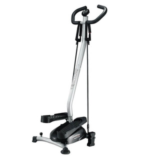 Twist stepper inSPORTline Strong - 2.jakost