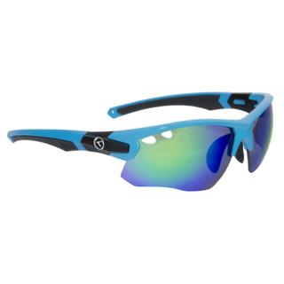 Cyklistické brýle Kellys Stranger Nebeská modrá