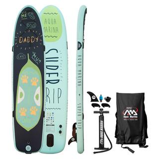 Rodinný paddleboard Aqua Marina Super Trip - model 2018