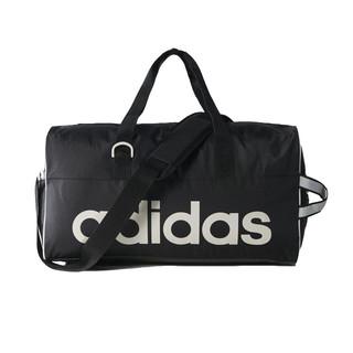 Taška Adidas M67871 černá 40l