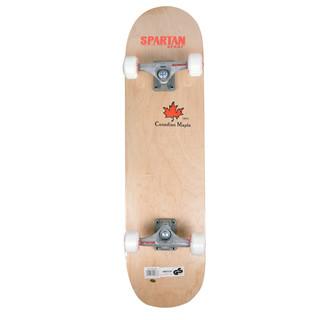 Skateboard Spartan Top