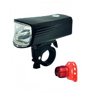 Sada světel Trixline TR 243 LED