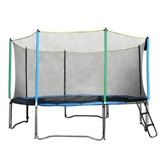 Trampolínový set inSPORTline Top Jump 457 cm
