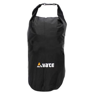 Nepromokavý vak Yate Dry Bag 4l