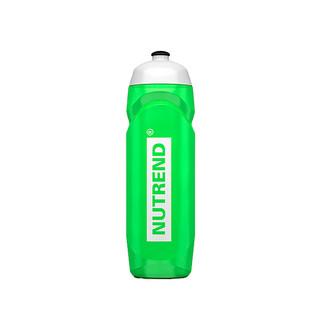 Sportovní láhev Nutrend 750 ml zelená