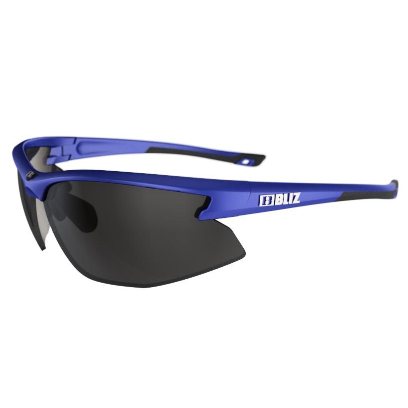 Sportovní sluneční brýle Bliz Motion modrá