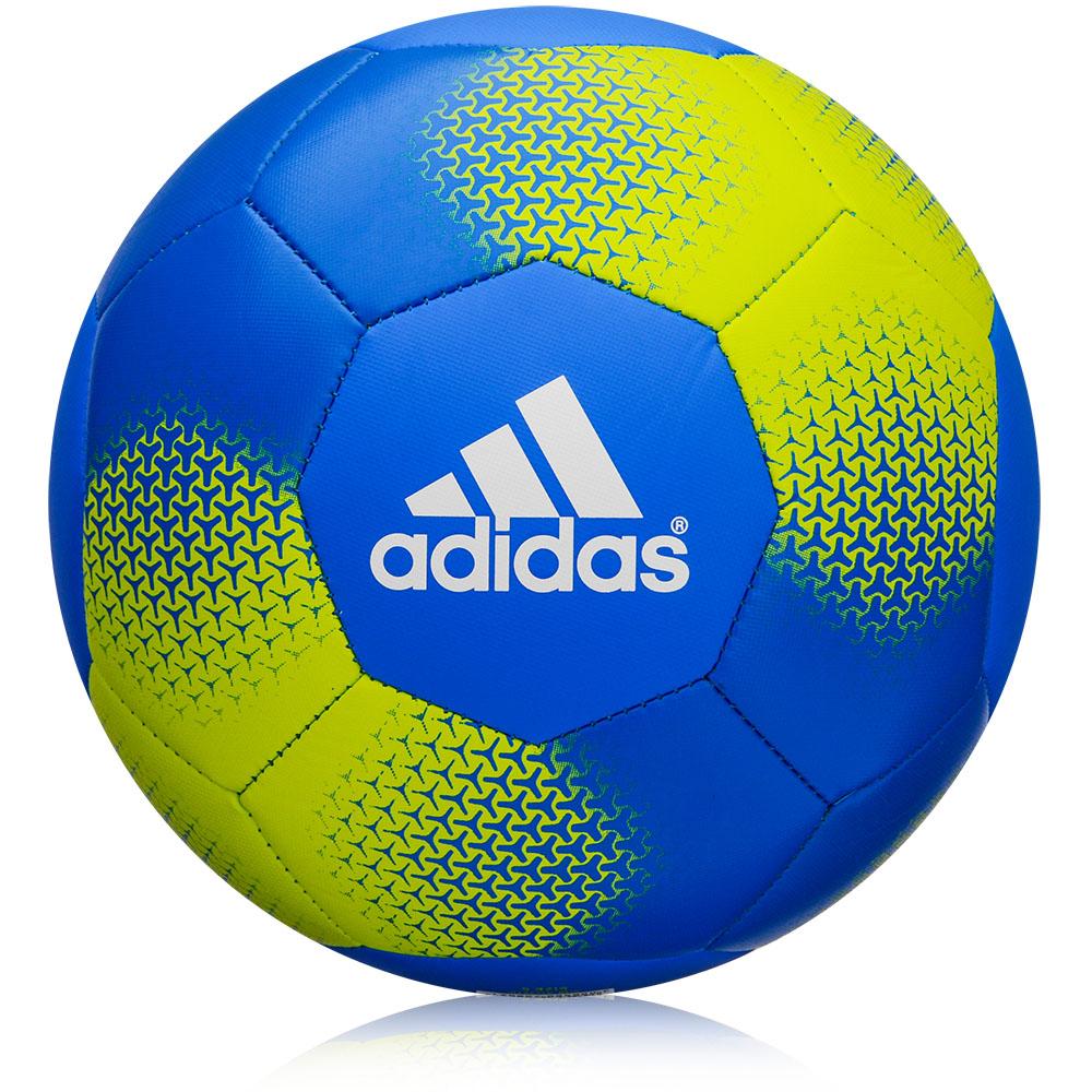 Fotbalový míč Adidas Ace Glider AO3570