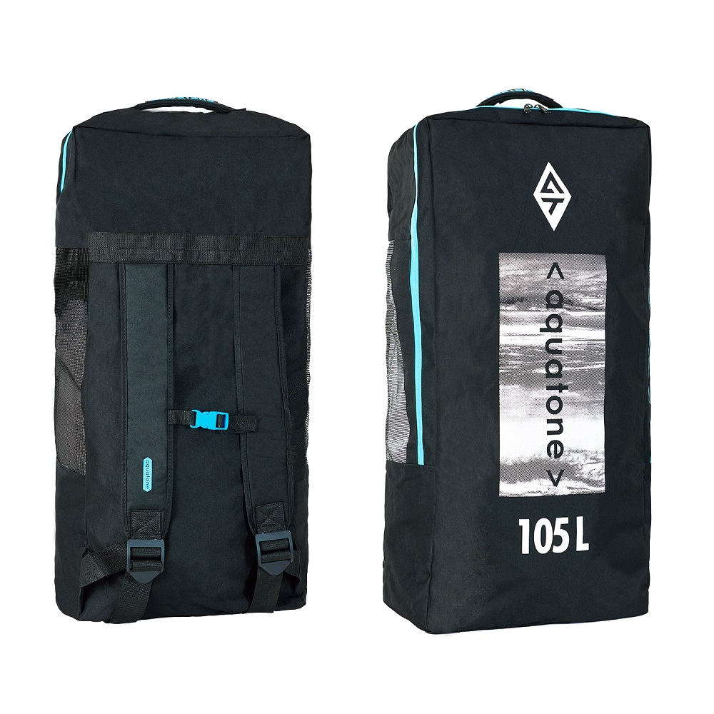 Aquatone SUP Gear Backpack 105l