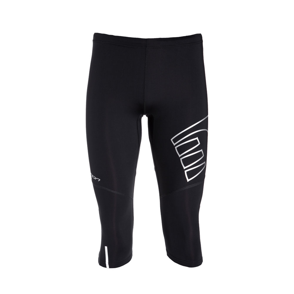 Newline ICONIC Compression Knee Tight unisex S