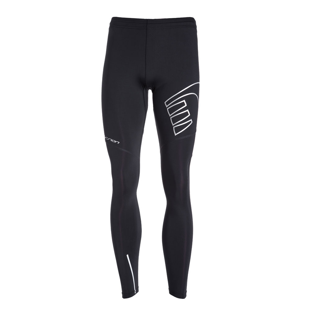 Newline ICONIC Compression Tight unisex XS
