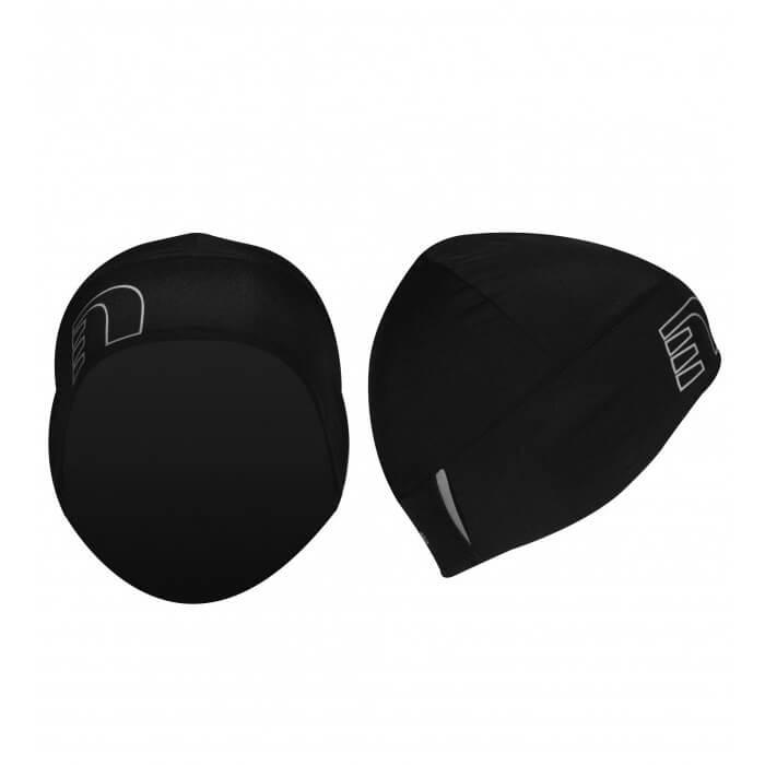 Sportovní čepice Newline Softlite Cap