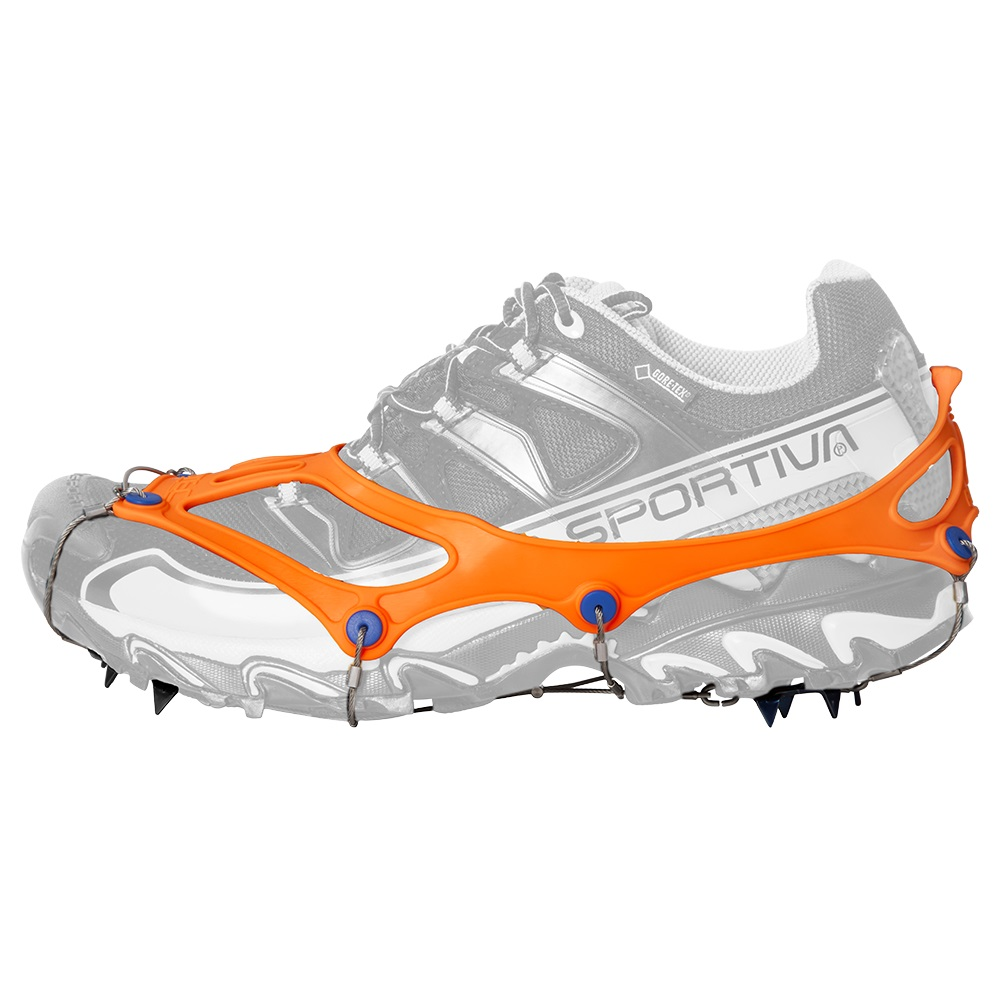 Nesmeky Nortec Trail S (36-38)