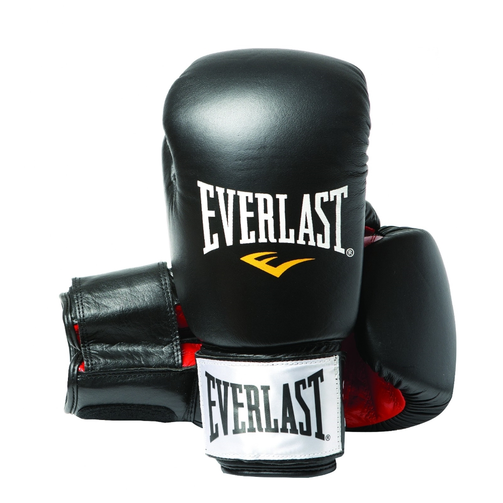 Everlast Fighter M 12oz