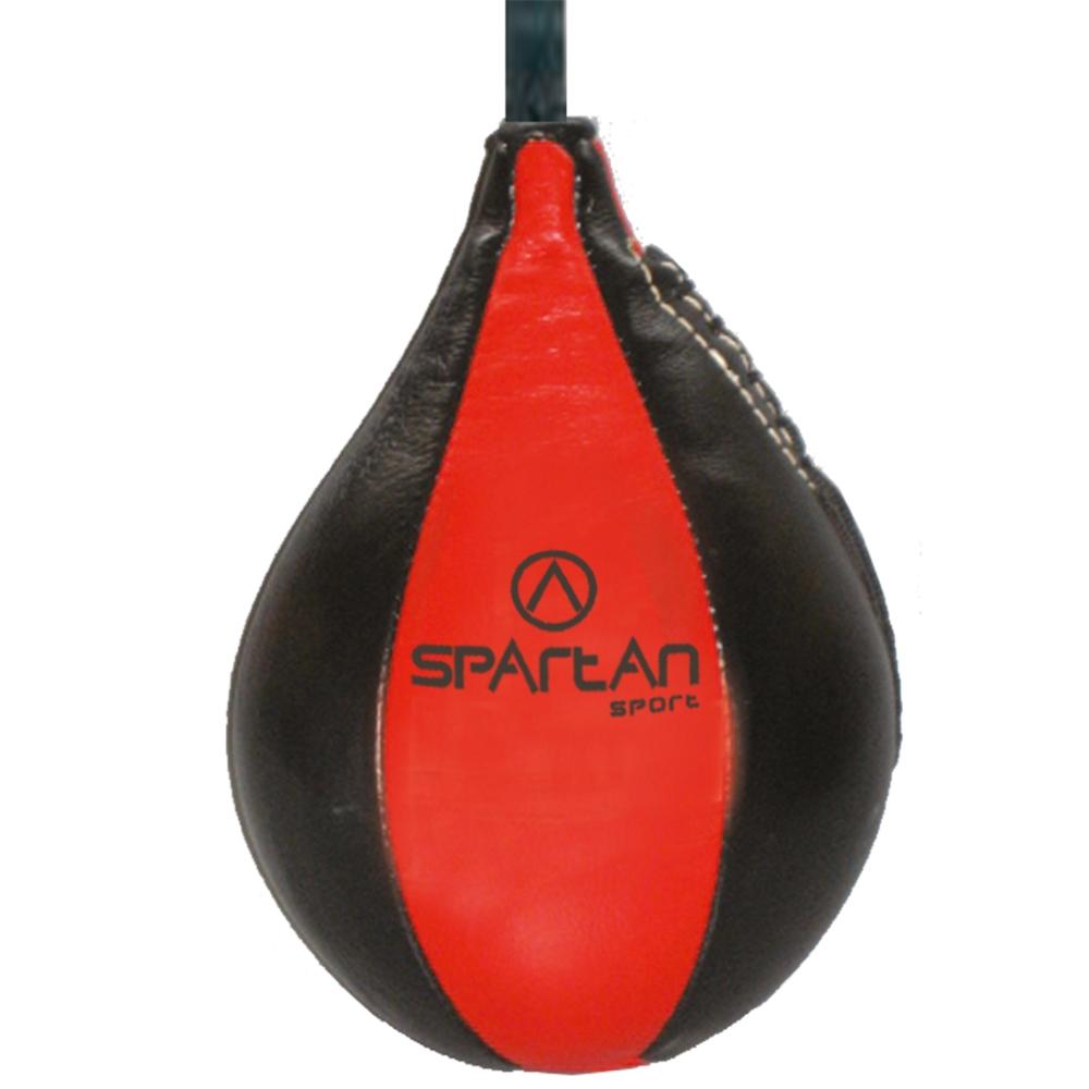 Boxovací hruška Spartan