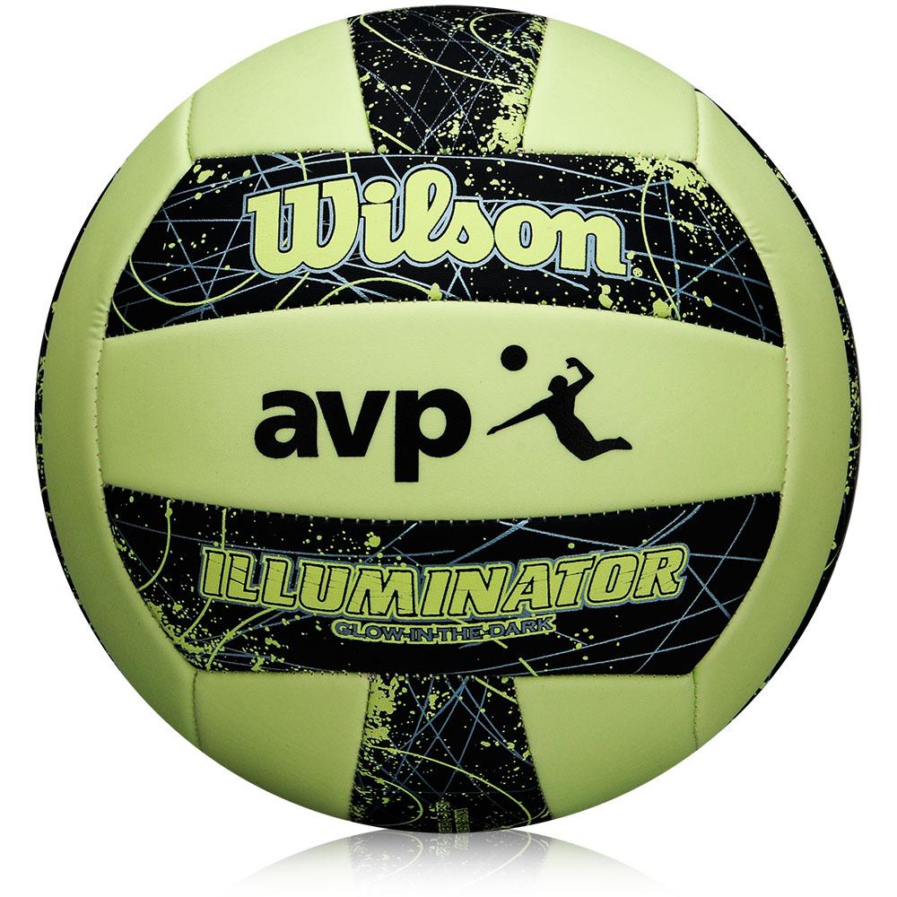 Volejbalový míč Wilson Illuminator