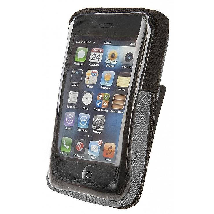 Nepromokavý Obal Na Telefon M-Wave Na Řidítka