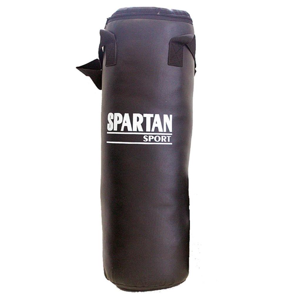 Boxovací pytel Spartan 10 kg