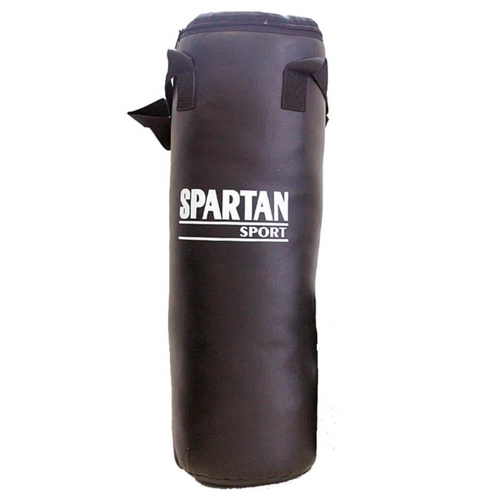 Boxovací pytel Spartan 5 kg