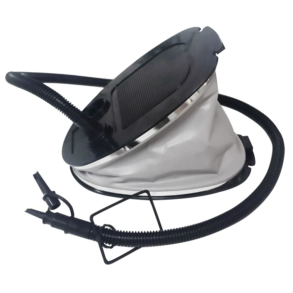 Nožní pumpa Aqua Marina B9500045