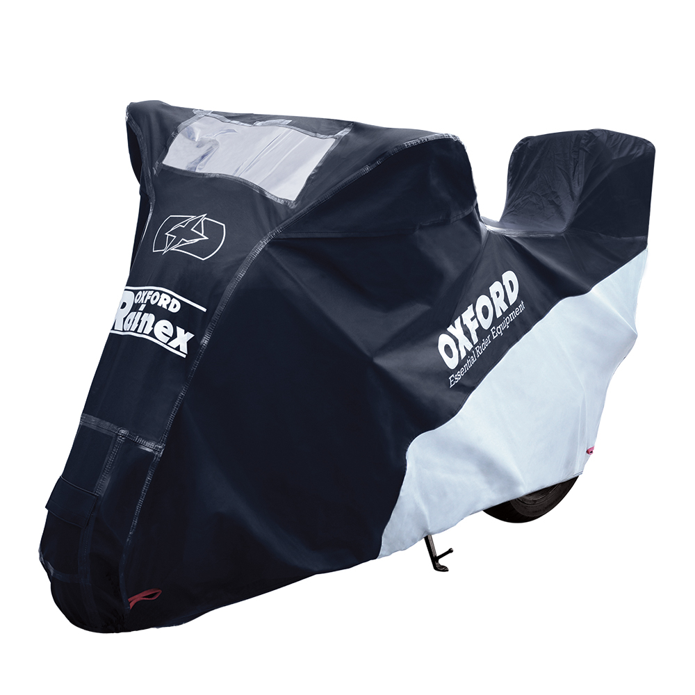 Oxford Rainex XL
