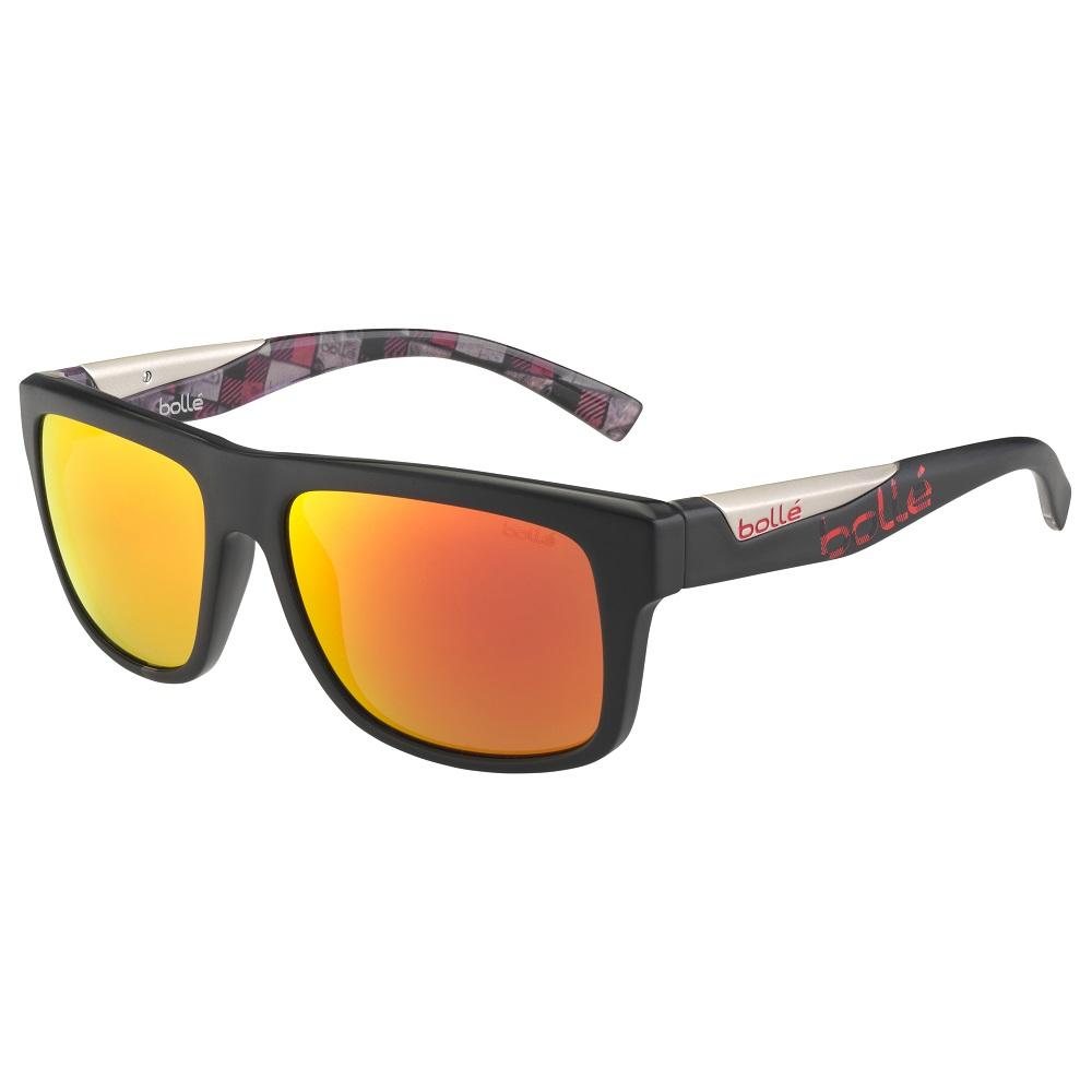 Sluneční brýle Bollé Clint TNS Fire