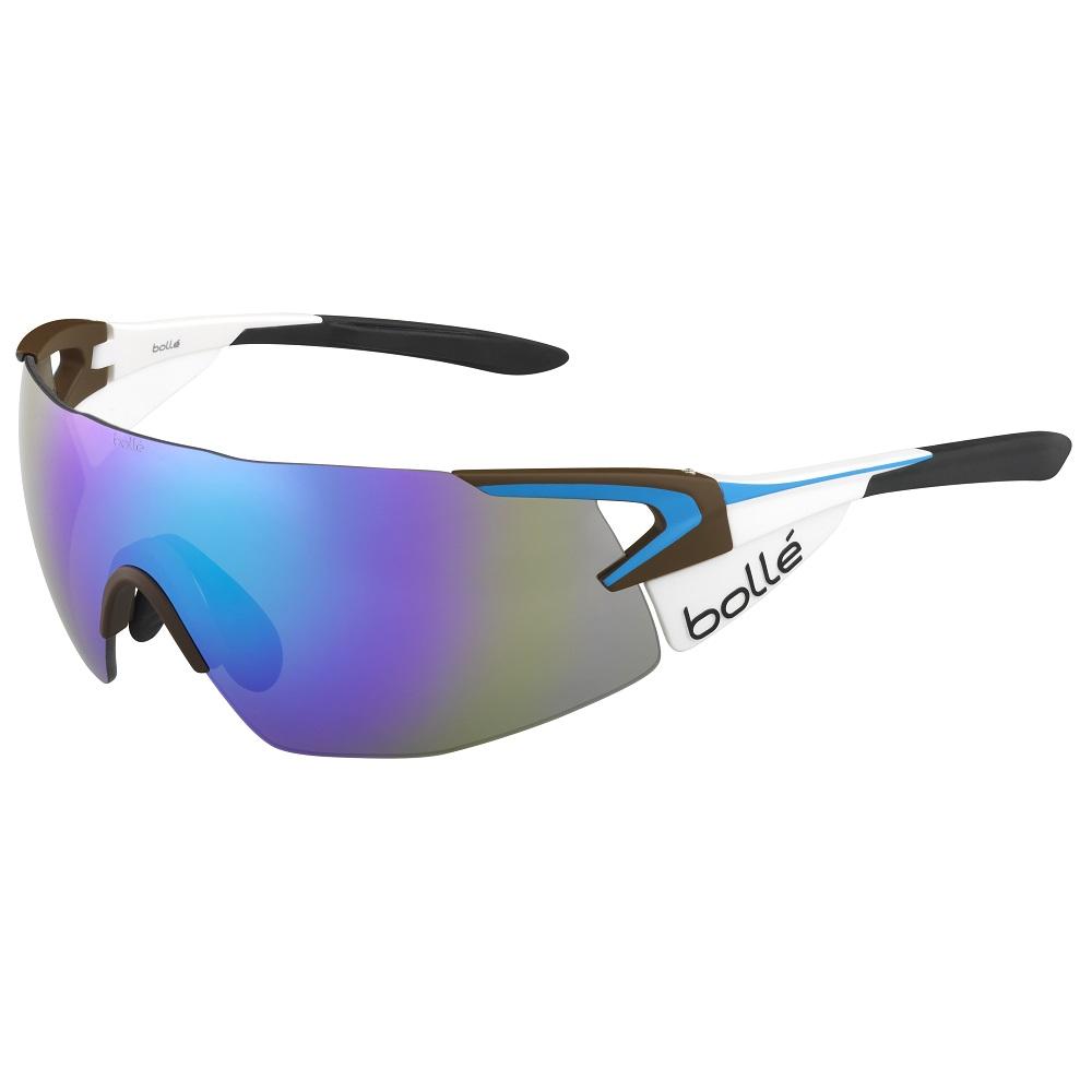Cyklistické brýle Bollé 5th Element Pro AG2R
