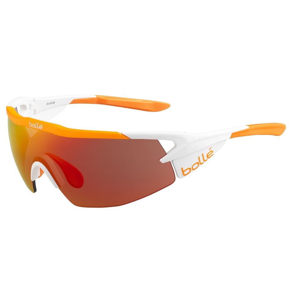 Cyklistické brýle Bollé Aeromax