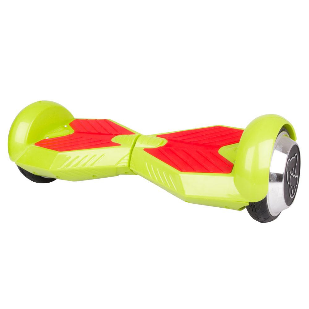 Dětský elektroboard Windrunner Mini B2 Sharp