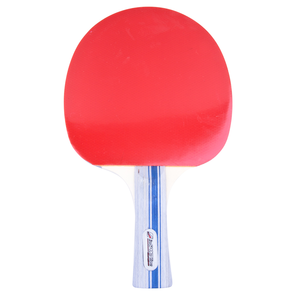 inSPORTline 1 Star Table Tennis Racket