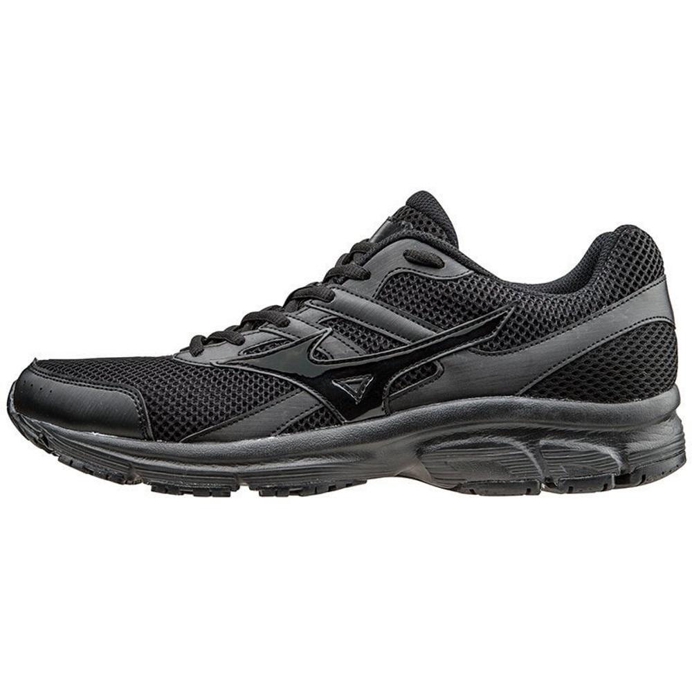 Pánské běžecké boty MIZUNO Spark Black - 42,5