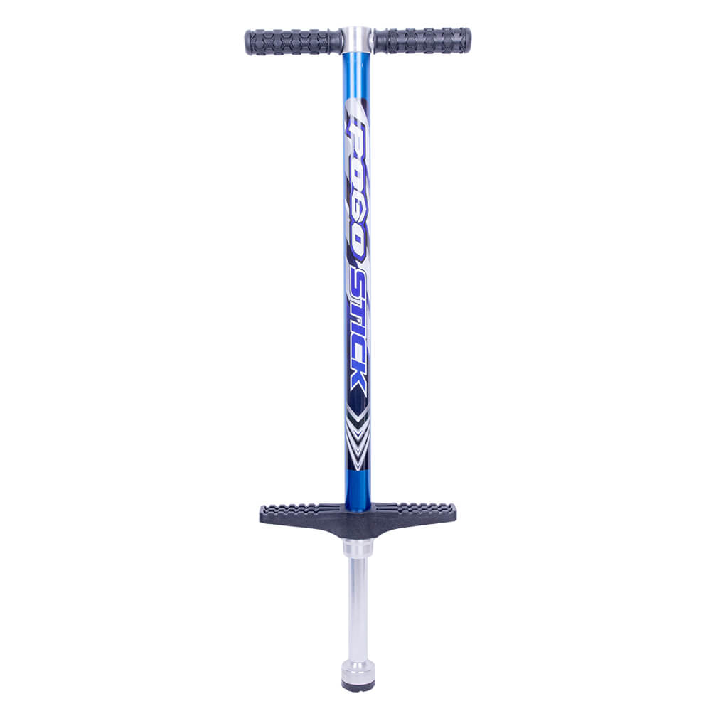 WORKER Pogo Stick 40