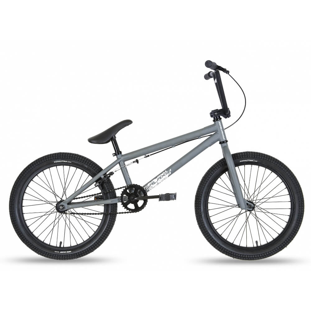 "BMX kolo Galaxy Early Bird 20"" - model 2017"