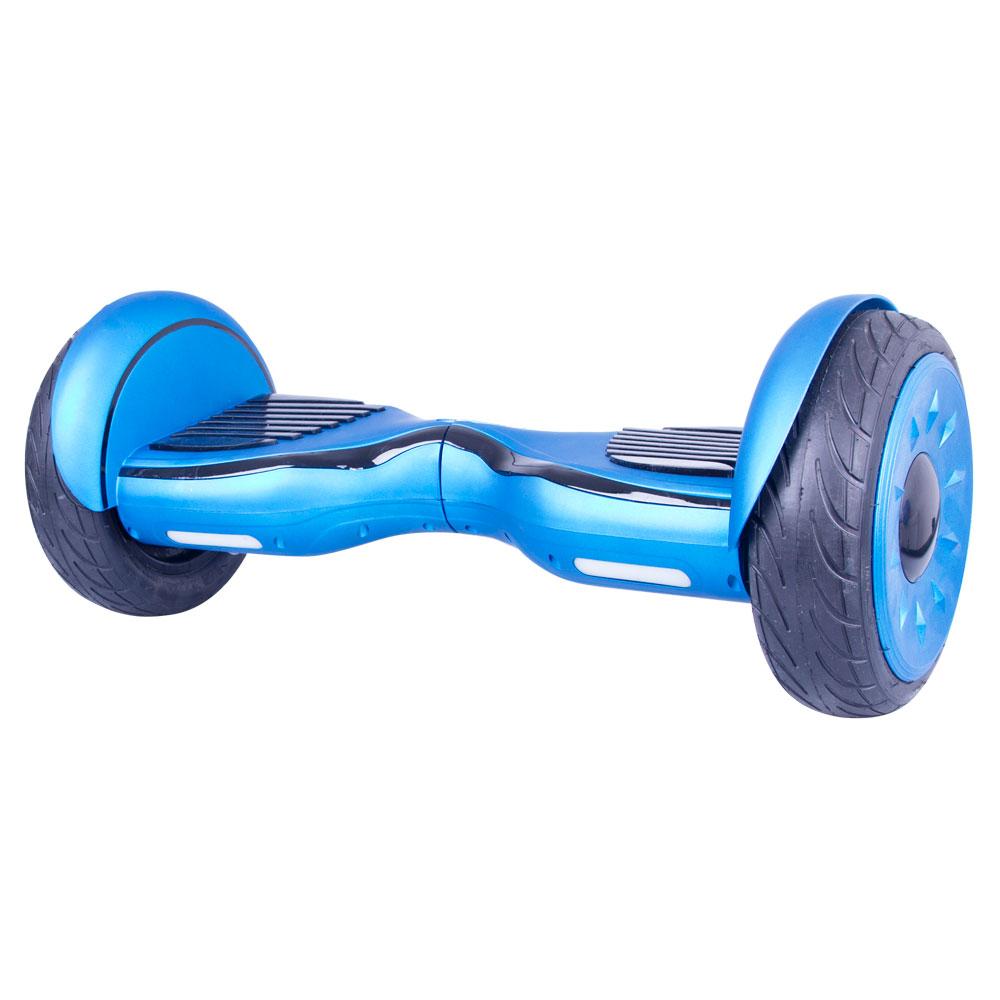 Elektroboard Windrunner EVO1 modrá