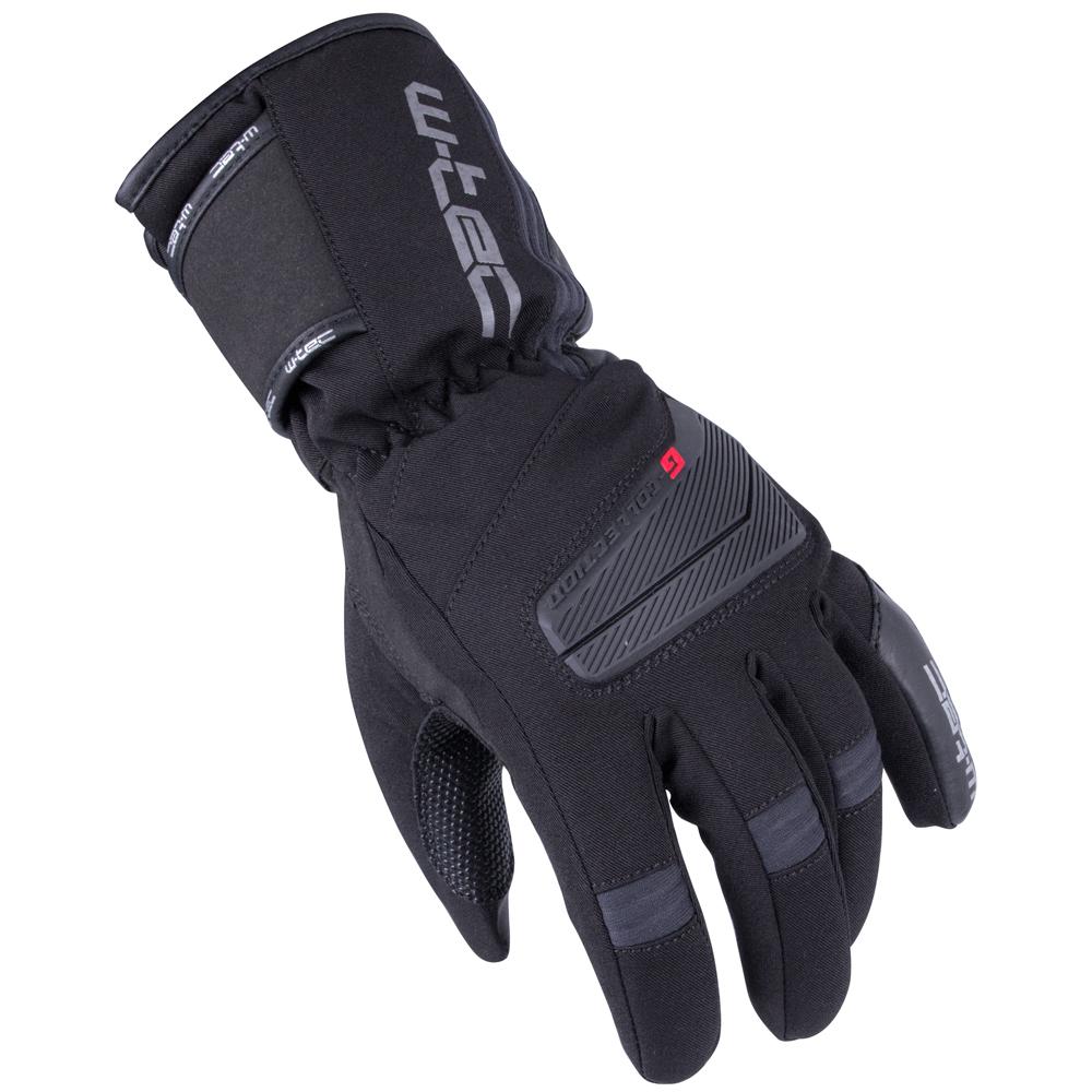 Pánské moto rukavice W-TEC BalaGon GID-16023