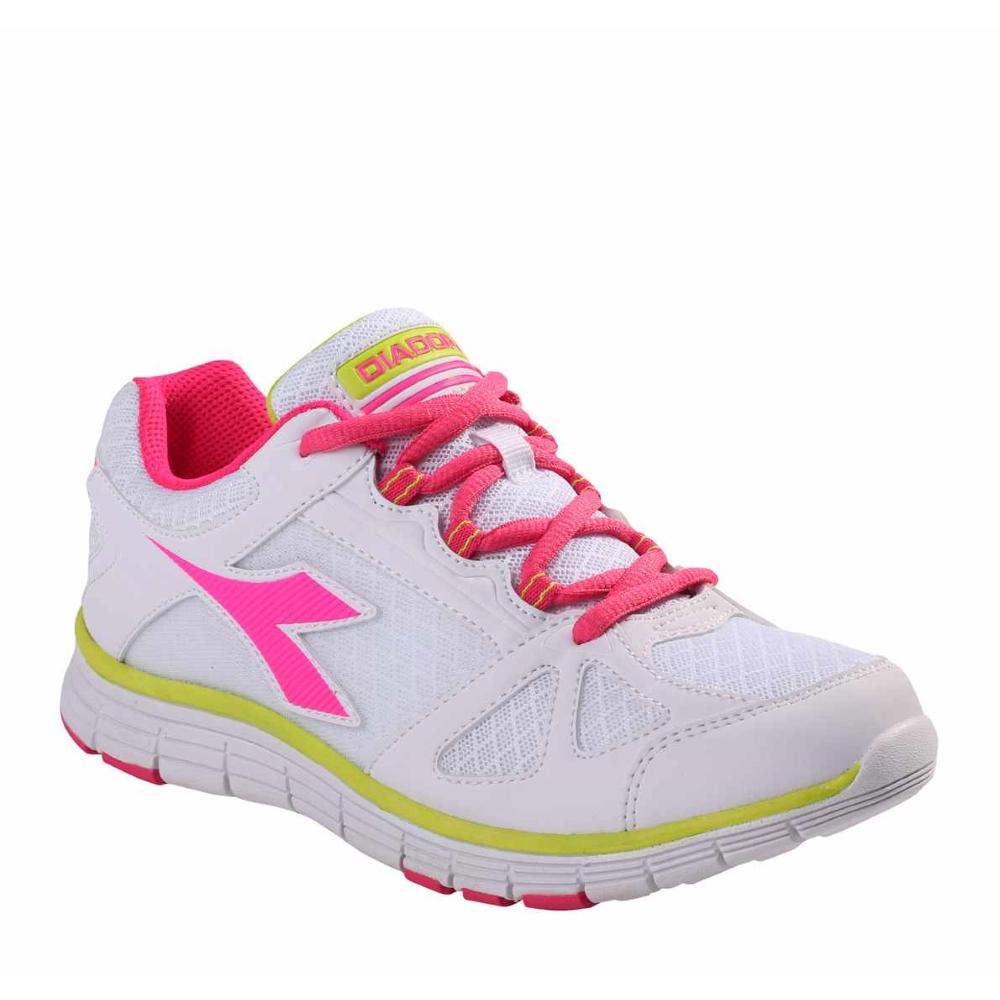 Dámské fitness běžecké boty Diadora Hawk 3 38