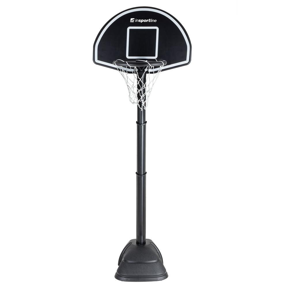 Dětský basketbalový koš inSPORTline Blakster