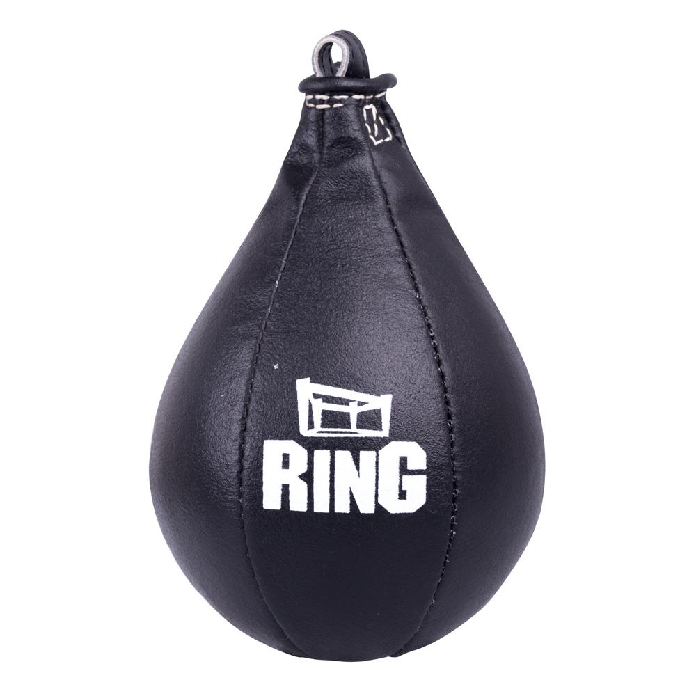Boxovací hruška inSPORTline Floyder