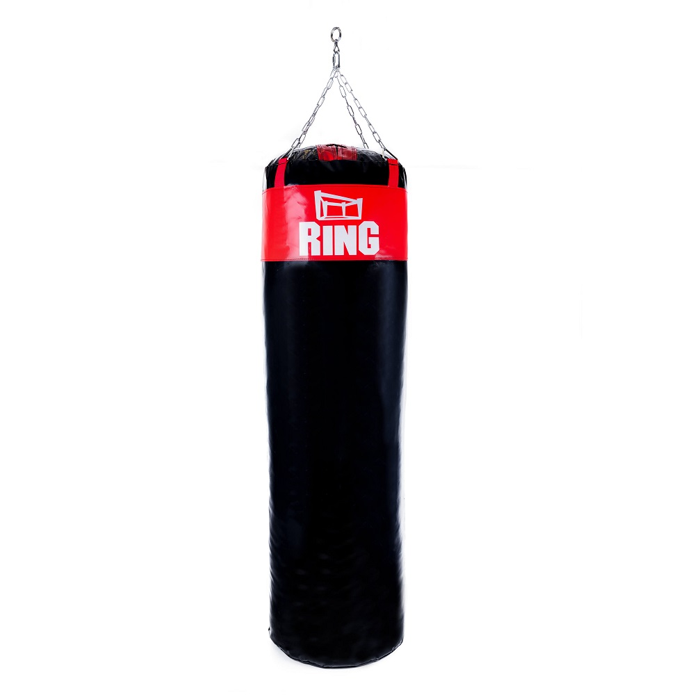 Ring Sport Backley 45x130 cm