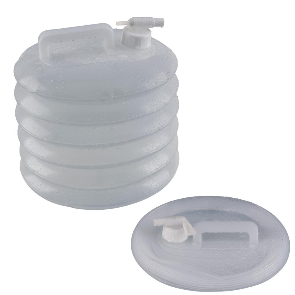 Kanystr na vodu AceCamp Jerrycan 5l