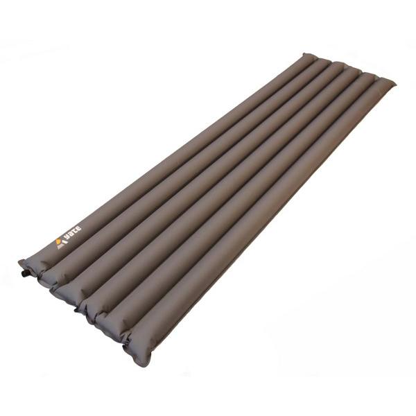 Nafukovací matrace Yate Aven 183 x 50 cm