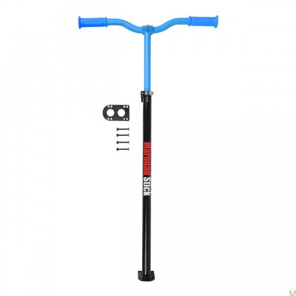 Maronad Stick Blue