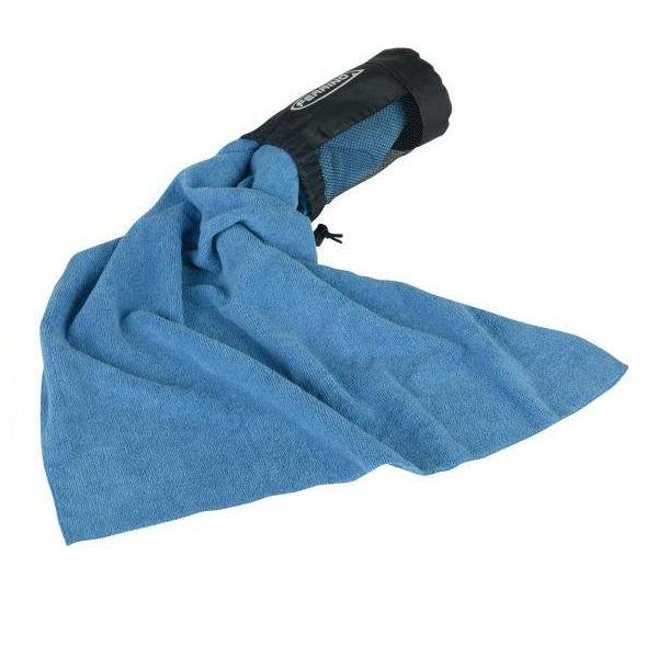 Ručník FERRINO Sport Towel XXL