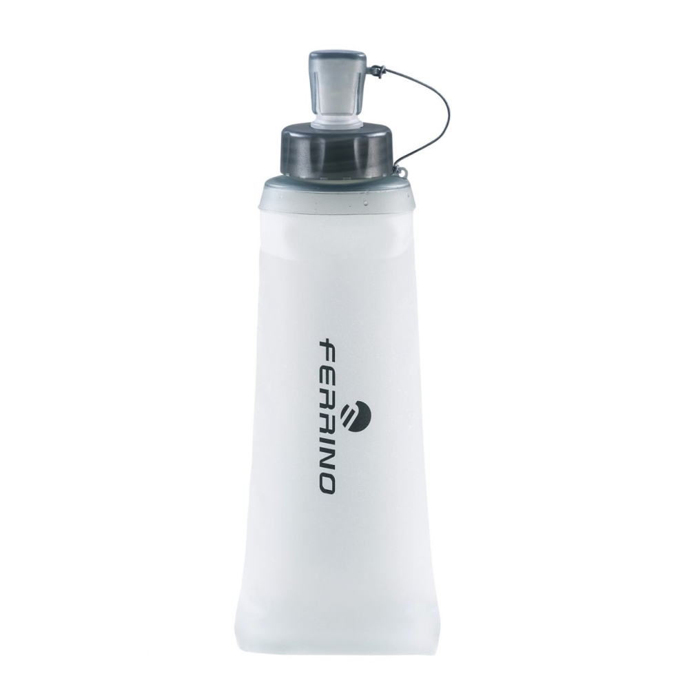 Ferrino Soft Flask 500 ml