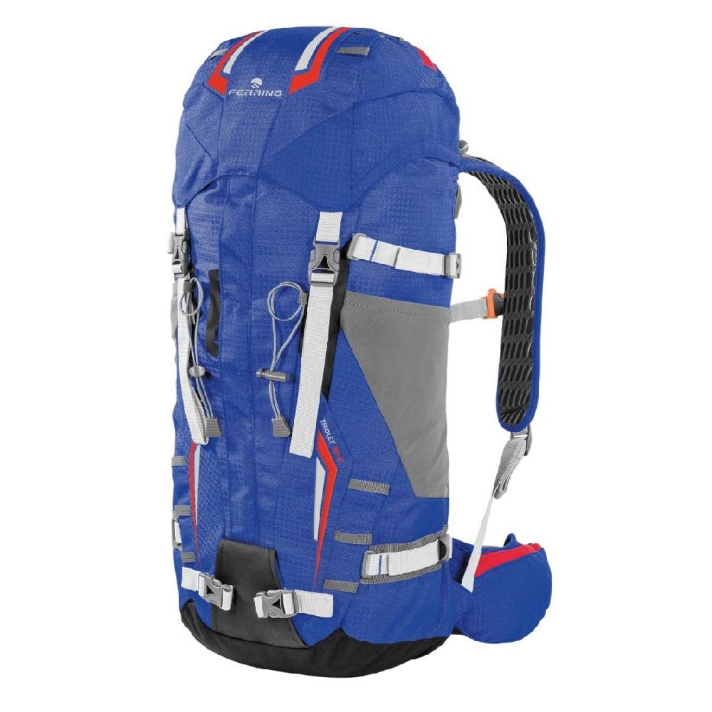 Horolezecký batoh FERRINO Triolet 32+5
