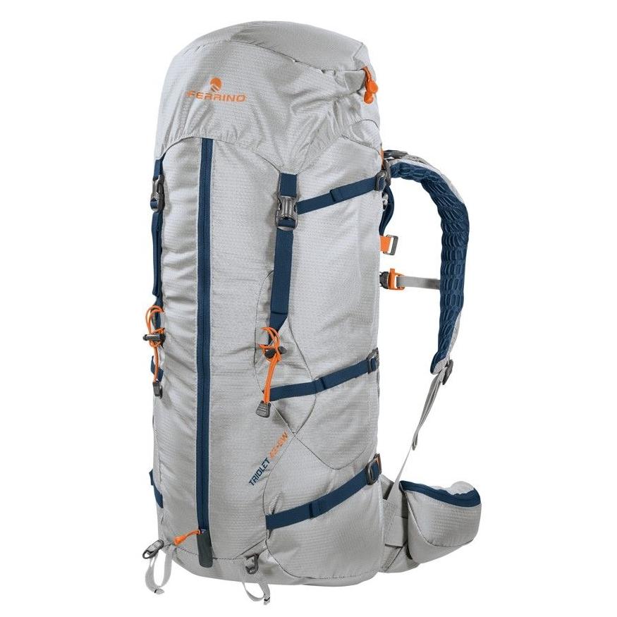 Horolezecký batoh FERRINO Triolet 43+5 Lady