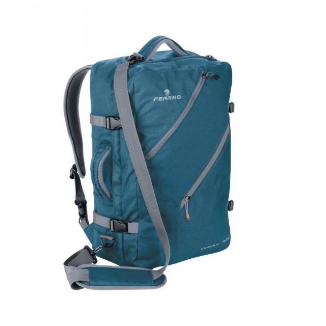 Cestovní taška FERRINO Tikal 40