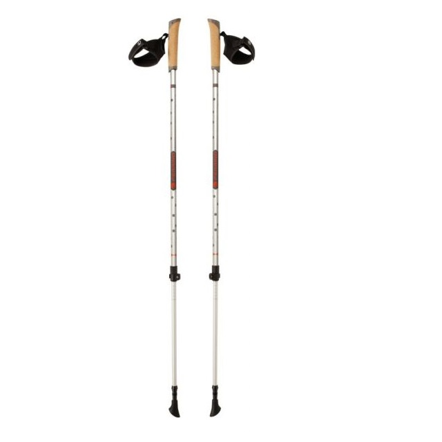 Nordic Walking hole FERRINO Step-in