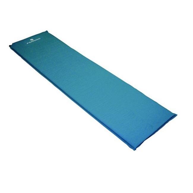 Samonafukovací karimatka FERRINO Bluenite 3,8