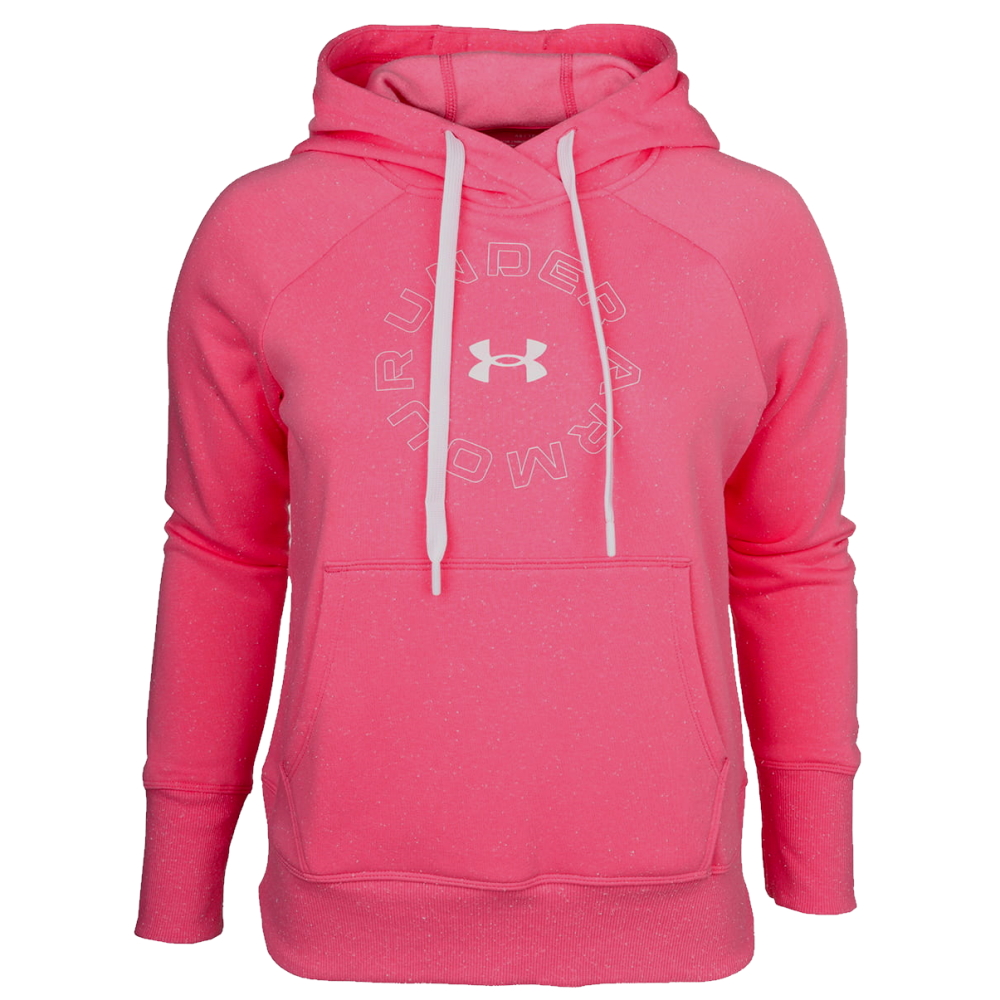 Under Armour  Pink Lemonade - XS